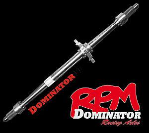 osy_na_stvorkolky_RPM_dominator_3