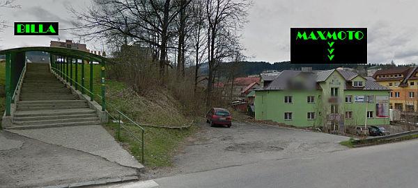 pristup_maxmoto_dom_farieb_budova