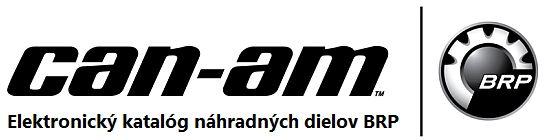 can_am_logo_parts_katalog