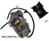 3GD-14101-00-00_karburator_YAMAHA_WARRIOR_350