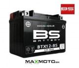 BTX12-BS