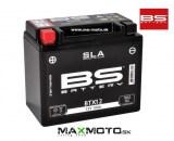Bateria_BTX12