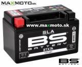 Bateria_BTX7A_12V_6Ah_152x88x94mm