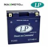 Bateria_GT14B-4