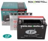 Bateria_LP_YTX9_BS_12V_8Ah_152x88x106mm