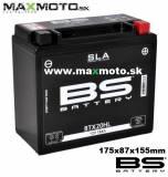 Bateria_gelova_BTX20HL_18Ah_BTX20HL_300689_300883