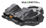 Box_GKA-BOX-CA-MAV_1