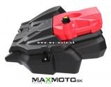 Box_GKA-BOX-CA-MAV_2