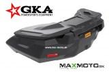 Box_GKA-BOX-CA-OUT_2
