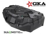 GKA-BOX-PO-RZR57_1