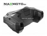 GKA-BOX-R303-NEW_1