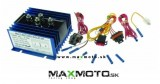 Izolator_ISO-2-75A_1