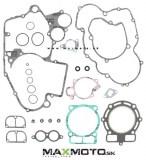 Kompletne_tesnenie_motora_KTM_EXC_MXC_SMS_SX_XC_W_808317