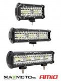 LED_panel_40LED_60LED_80LED_FLAT_120W_180W_240W_170mm_240mm_300mm_02433_02434_02435_AWL19_AWL20_AWL21