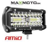 LED_panel_40LED_FLAT_120W_170mm_02433_AWL19