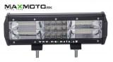 LED_panel_LED-C4-180_1_1