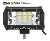 LED_panel_LED-C4-72_1