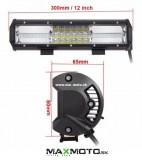 LED_panel_LED-WM-39081B_2