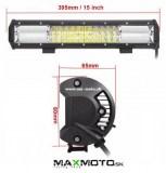 LED_panel_LED-WM-39108B_2