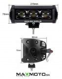 LED_panel_LB0058_56bc4b30d2930.jpg
