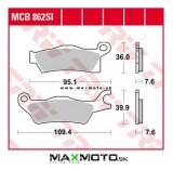 MCB862SI_1