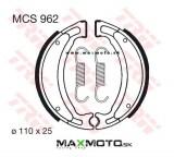 MCS962_2