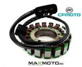 Magneto_stator_s_EPS_CF_MOTO_Gladiator_X450_X520_X550_0GR0_032000_1000_1