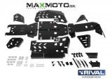RIV-K.6884.1_komplet_ochrana_podvozku_CF_MOTO_GLADIATOR_X850_X1000