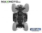 RIV-K.6884.1_komplet_ochrana_podvozku_CF_MOTO_GLADIATOR_X850_X1000_plast