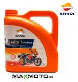 Olej_Repsol_Moto_5795b0a1e2053.jpg