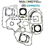 Sada_tesneni_motora_CF_MOTO_Gladiator_X8_Z8_UTV830_0800_0000A1