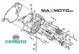 Tesnenie_laveho_bloku_motora_CF_MOTO_Gladiator_X450_X520_X550_X600_X625_0GR0_014002_schema