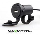 USB-CD-3003_1