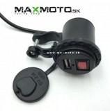 USB-CD-3012_2