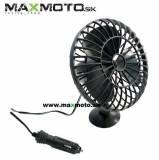 Ventilator_plastovy_12V_E61467_0520