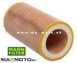 Vzduchovy_filter_ARCTIC_CAT_700_DIESEL_0470_619_C10050