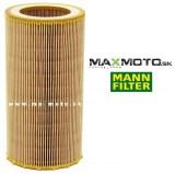 Vzduchovy_filter_ARCTIC_CAT_700_DIESEL_0470_619_C10050_1