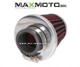 Vzduchovy_filter_ATV_28_30mm_000607_1