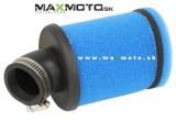 Vzduchovy_filter_ATV_35mm_molitan_000408_1