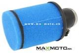 Vzduchovy_filter_ATV_35mm_molitan_000408_2