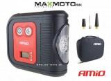 Vzduchovy_kompresor_do_auta_AMIO_ACOMP_10_12V_digitalny_02380