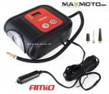 Vzduchovy_kompresor_do_auta_AMIO_ACOMP_10_12V_digitalny_02380_4