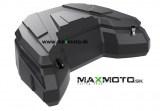 box_GKA_CF_MOTO_X550_X600_GKA