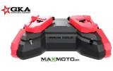box_gka_CF-MOTO_GLADIATOR_550_600_zadny