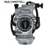 karburator_HONDA_TRX_300_400_450