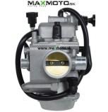 karburator_HONDA_TRX_300_400_450_2