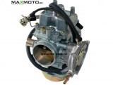 karburator_yamaha_grizzly_660_2C6-14901-00-00