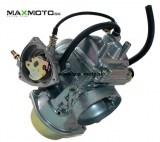 karburator_yamaha_grizzly_660_5KM-14901-10-00