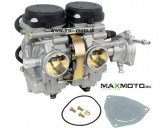 karburator_yamaha_raptor_660_5LP-14900-20-00_5LP-14900-00-00