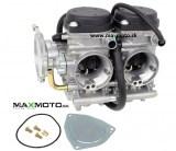 karburator_yamaha_raptor_660_5LP-14900-20-00_5LP-14900-00-00_5LP-14900-30-00